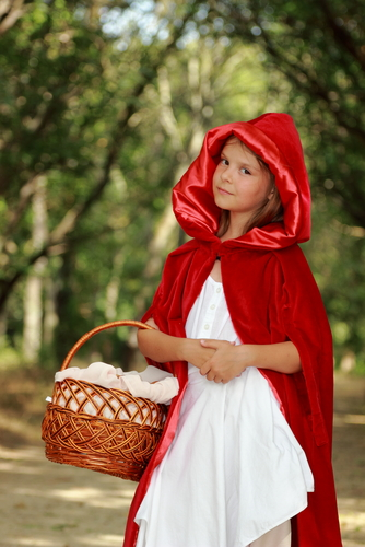Easy Diy Halloween Costumes 10 Ideas For The Not So Crafty Among