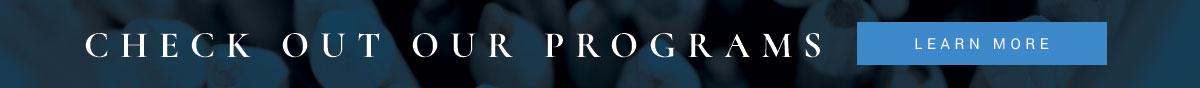 programs-banner1