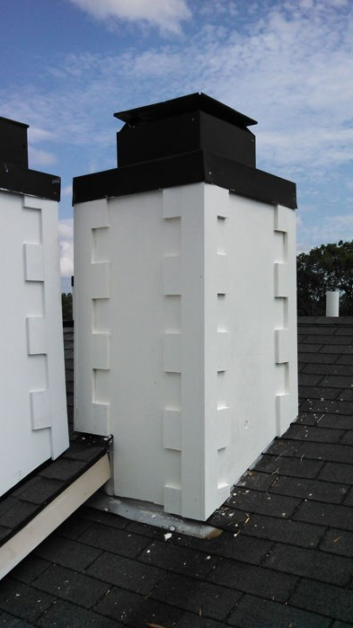 Chimney Cleaning Frederick Dryer Vent Cleaning Md Gutter