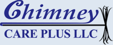 Chimney Care Plus