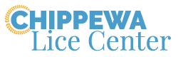 Chippewa Lice Center