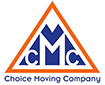 Choice Moving Company