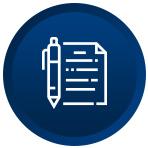 written estimates