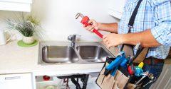 common plumbing terms choice plumbing orlando