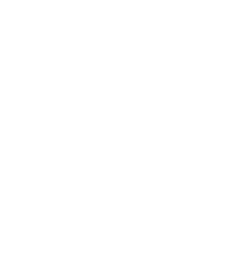 Recreational & Medical Marijuana Dispensary