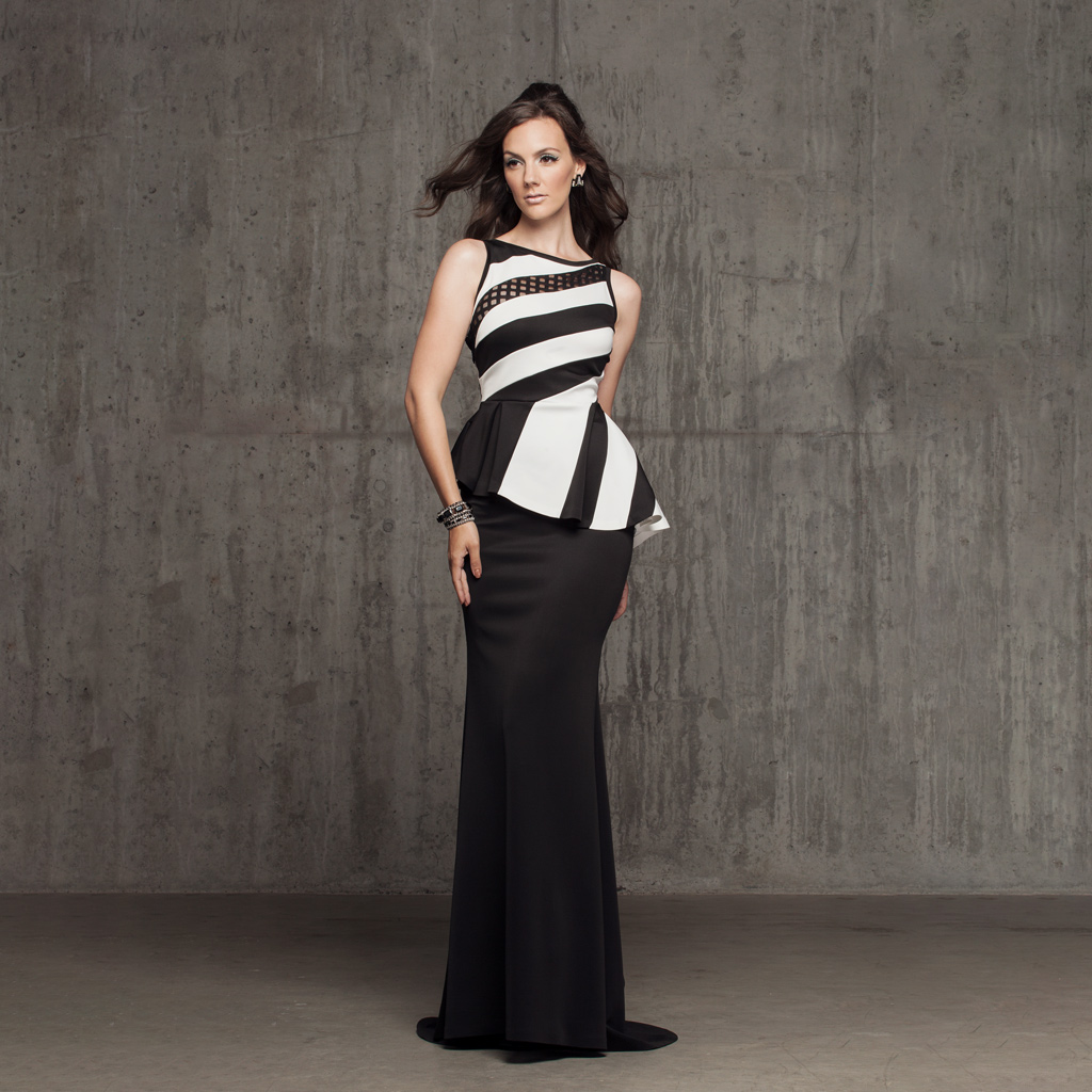 Custom Evening Dresses Toronto - View Our Extensive Collection Of ...
