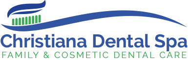 Christiana Dental Spa