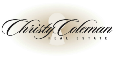 Christy Coleman Real Estate