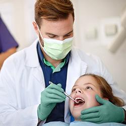 Christiana Dental Center - Family Dentistry In Newark, DE