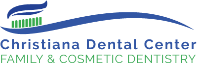 Christiana Dental Centers