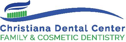 Christiana Dental Centers