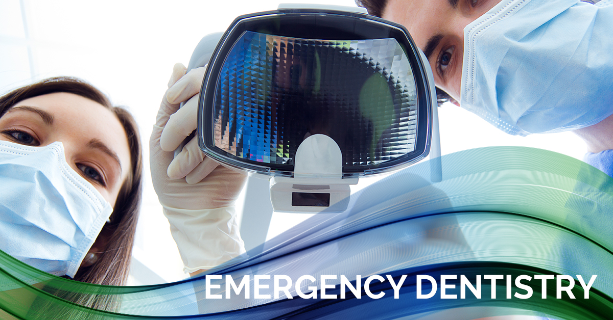 Same Day Emergency Dentist Newark, DE   Christiana Dental Center