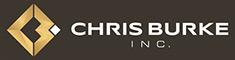 Chris Burke Inc.
