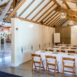 Corporate Meeting Room Space in Our Event Center