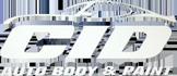 CID Auto Body