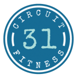 Circuit 31 Fitness
