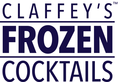 Claffey's Frozen Cocktails