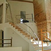 Construction Build Process CTA