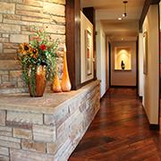 Foyer CTA