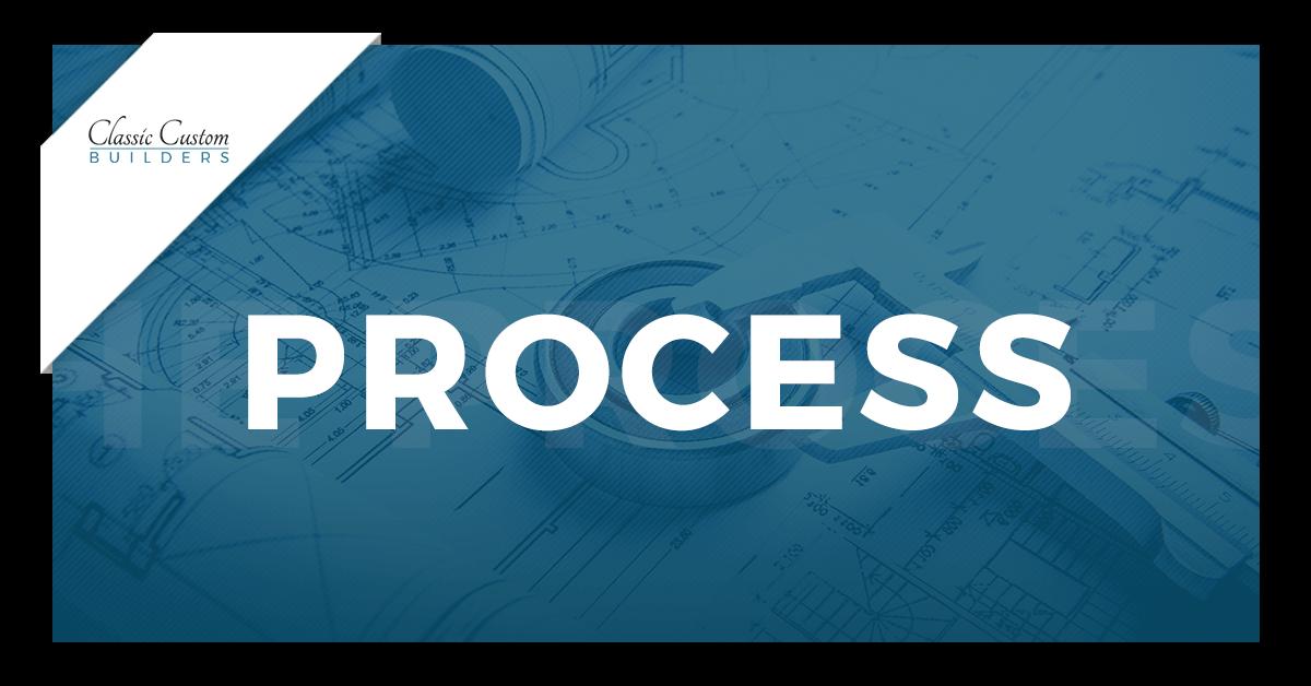 Process Banner