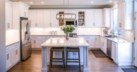 classic custom builders northern colorado retirement custom home