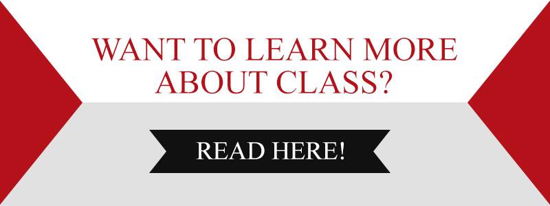 class-inc-cta