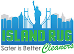 Island Rug Cleaners