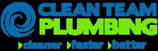 Clean Team Plumbing