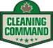 Cleaning Command