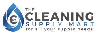 Cleaning Supply Mart