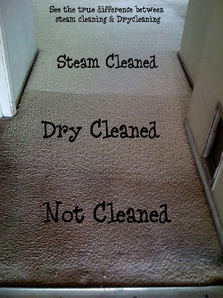 Why you should hire a carpet cleaning company in dekalb il clean usa here are several reasons why you should hire a carpet cleaning company for the job instead of doing it yourself solutioingenieria Image collections