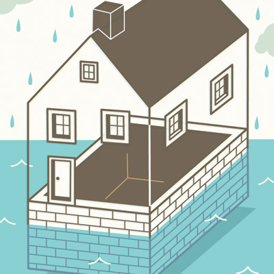 how to prevent floods There are a myriad of ways to prevent floods the creation of floodplains and winding streams are two of the best ways to hinder theaccumulation of.