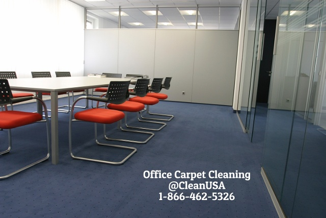 Your Business Has A Large Investment In Its Carpeting, And You Want It To  Make A Good Impression On Customers When They Step Inside Your Premises.