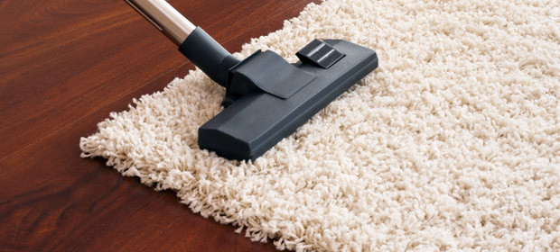 Area Rugs Carpet Cleaning Tips For Your Home Clean Usa