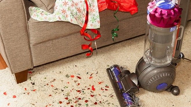Image result for 5 Reasons to Schedule a Carpet Cleaning Before the Holidays