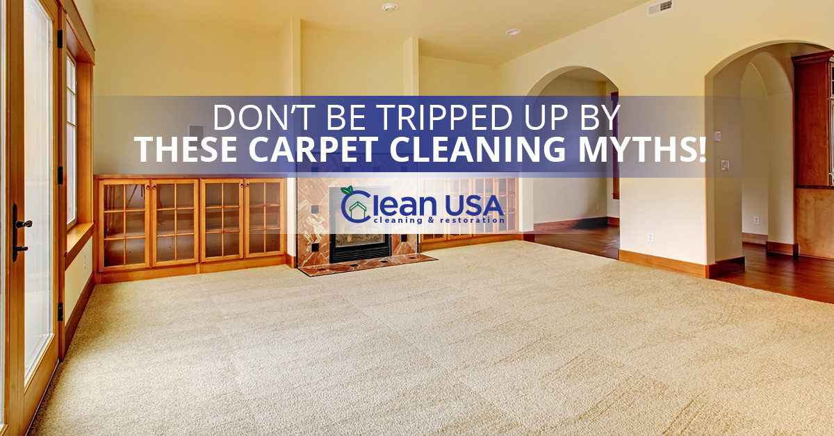 Dont-Be-Tripped-Up-by-These-Carpet-Cleaning-Myths-5a0b7b5c23fcf.jpg