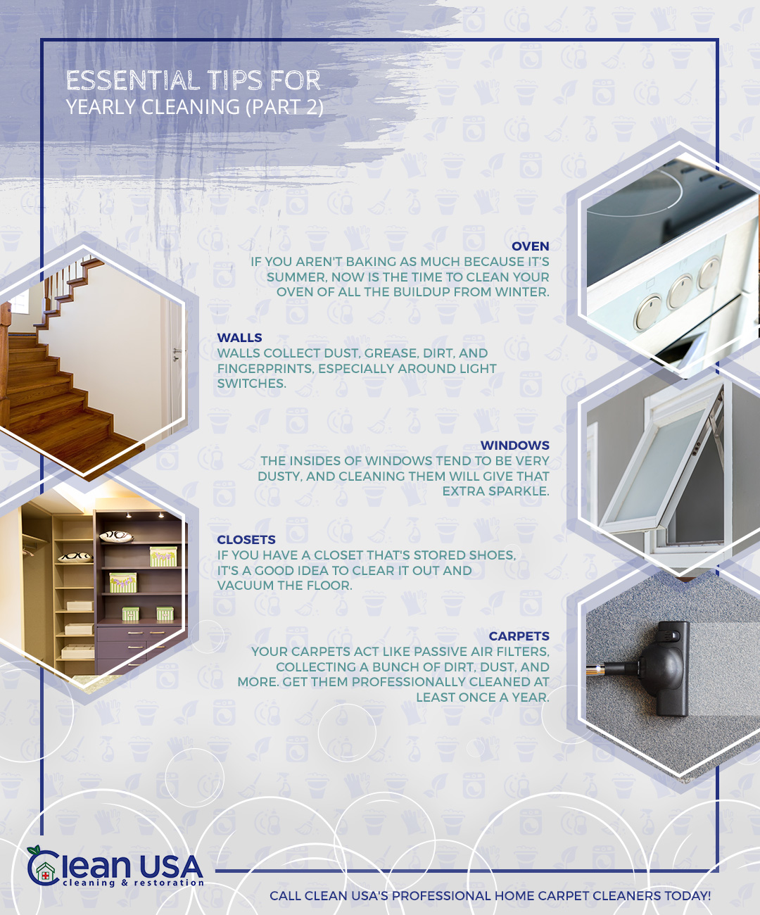 yearly-cleaning-infographic-part-2-5b3a7