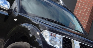 Windshield Replacement Issaquah