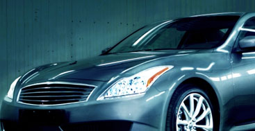 Windshield Replacement in Issaquah