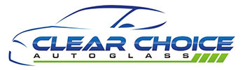 Clear Choice Auto Glass