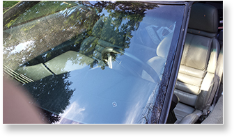 Windshield Repair Issaquah