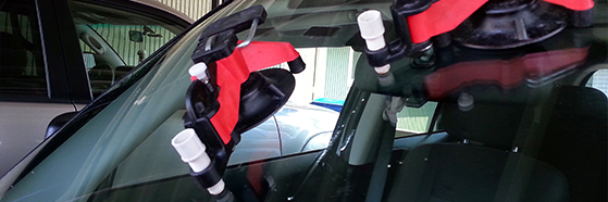 Issaquah Car Window Repair