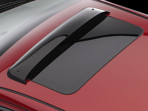 Sunroof repair service Issaquah WA
