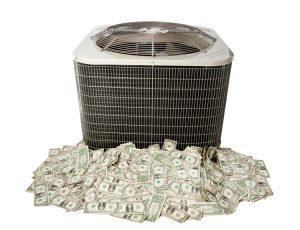 AC-with-money