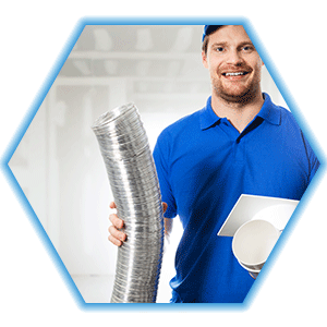 Air Duct Cleaning In Cherry Hill - Schedule A Service ...