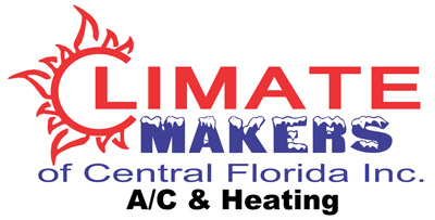Climate Makers