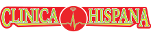 Clinica Hispana