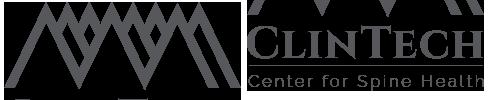 ClinTech