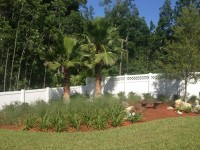 landscaping company Jacksonville