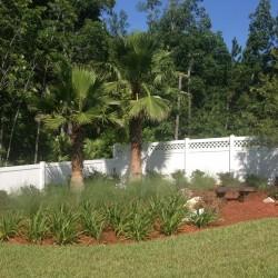 landscaping company Jacksonville